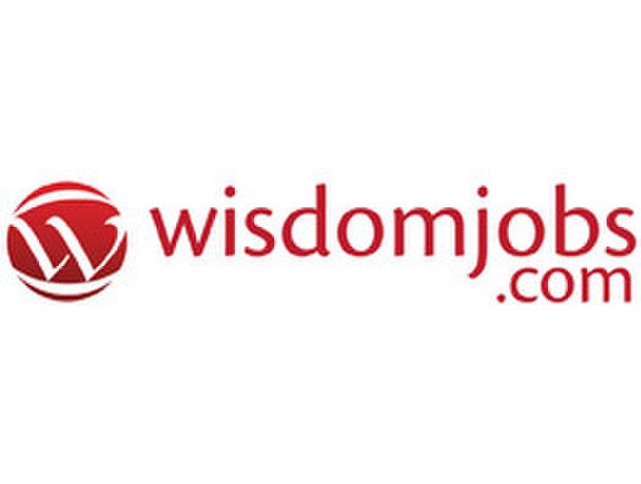 Wisdom IT Services Pvt Ltd - Employment services