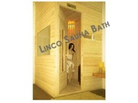 Linco Beauty & Slimming Equipments (4) - Spas