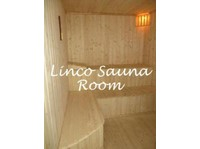 Linco Beauty & Slimming Equipments (7) - Spas