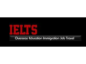 IELTS Review.com - Coaching & Training