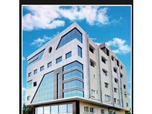 Dr. Rao's Ent Superspeciality International Hospital - Alternative Healthcare