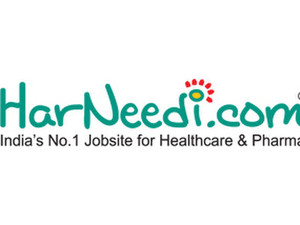 Harneedi.com - Medical Jobs Portal - Job portals