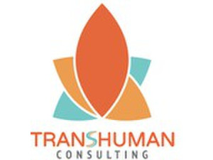 Transhuman consulting India - Consultancy