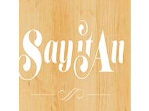 Sayitallgifts.com - Books, Bookshops & Stationers