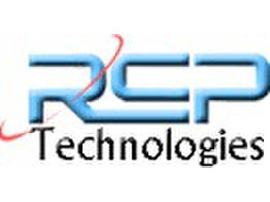 RCP Technologies PVT Ltd - Coaching & Training
