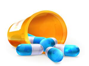 Enal Drugs Pvt Ltd - Alternative Healthcare