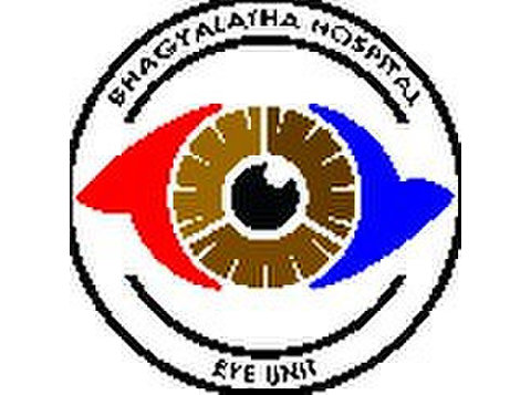 bhagyalatha hospital - eye Unit - Hospitals & Clinics