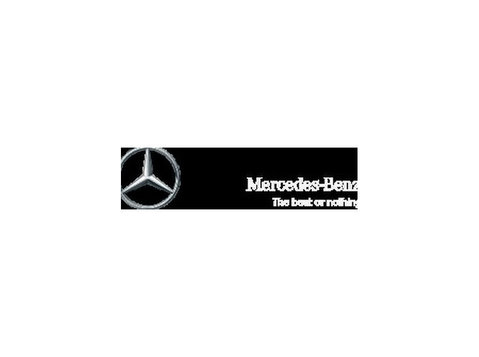 Mahavir Motors - Car Dealers (New & Used)