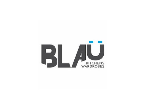 Blauliving - Furniture