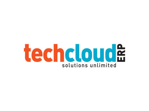 Tech Cloud ERP Software Solutions - Business & Networking