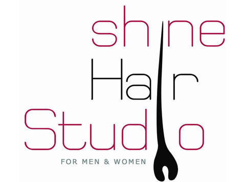 Shinehairstudio - Hairdressers