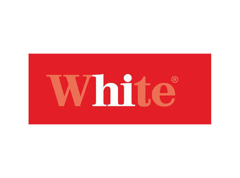 White Thoughts & Branding - Digital Branding Agency - Advertising Agencies