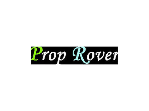 proprover - Accommodation services