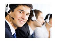 Deepija Telecom Pvt Ltd (1) - Import/Export
