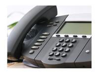 Deepija Telecom Pvt Ltd (3) - Import/Export