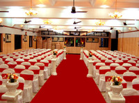 Banquethallinhyderabad - Conference & Event Organisers