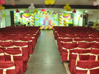 Banquethallinhyderabad (1) - Conference & Event Organisers