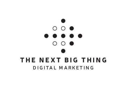 The Next Big Thing | Digital Marketing Agency - Marketing & PR