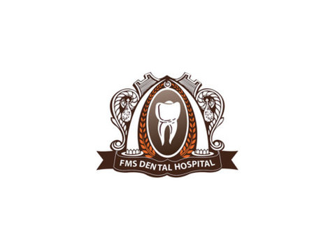 fmsdental india,doctor - Dentists