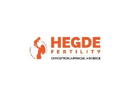 Hegde Fertility - Best Fertility Center in India - Hospitals & Clinics