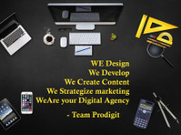 Prodigit (1) - Business & Networking