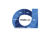 AmpleLogic (1) - Business & Networking