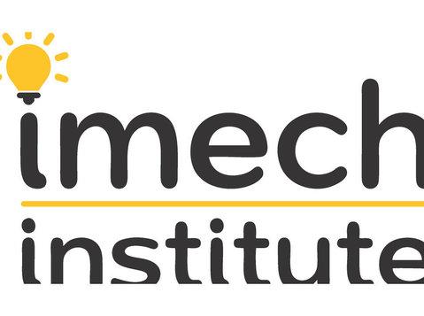 Imech Institute Pvt Ltd - Coaching & Training