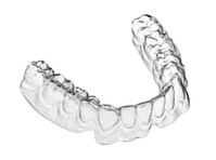 vclear aligners (opc) private limited (6) - Dentists