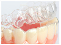 vclear aligners (opc) private limited (8) - Dentists