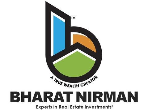 Bharat Nirman Limited - Construction Services