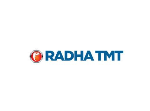 Radha tmt - Building & Renovation