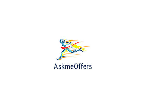 Askmeoffers.com - Cosmetics