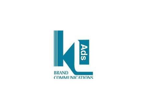 Kl Ads - Advertising Agencies