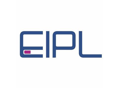 eipl infra - Property Management