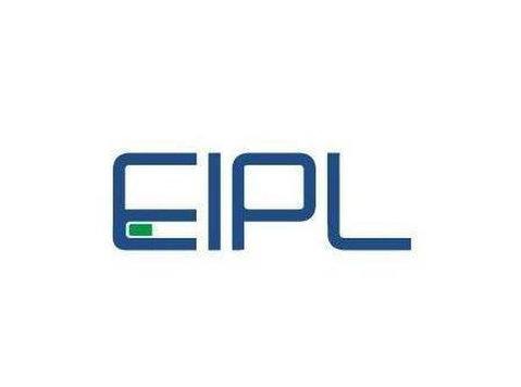 eipl group - Property Management