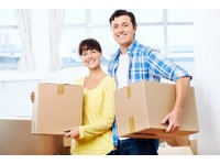 APM INDIA Relocation Private Limited (5) - Removals & Transport