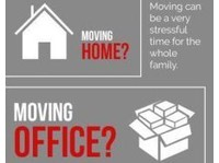 Prestolink Packers & Movers Pvt. Ltd. (3) - Relocation services