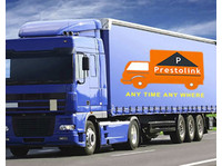 Prestolink Packers & Movers Pvt. Ltd. (6) - Relocation services