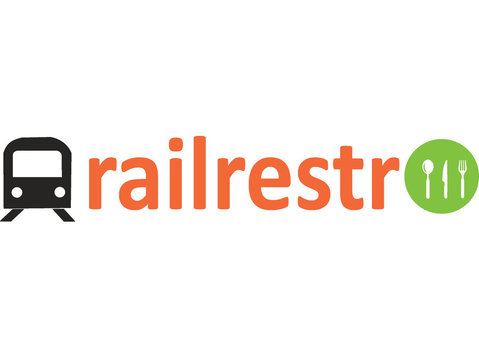 railrestro - Food & Drink