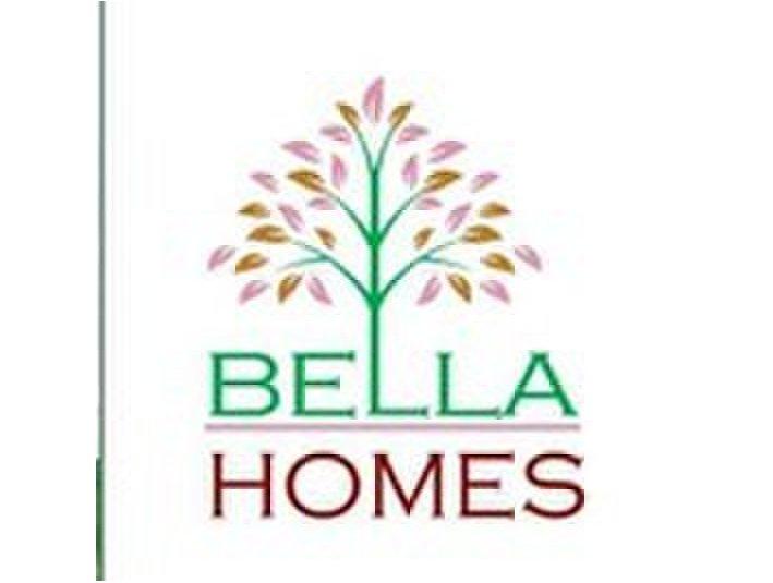 Bella Homes - Derabassi - Estate Agents