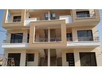 Bella Homes - Derabassi (1) - Estate Agents