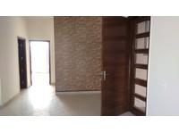 Bella Homes - Derabassi (2) - Estate Agents