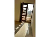 Bella Homes - Derabassi (3) - Estate Agents