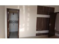 Bella Homes - Derabassi (4) - Estate Agents