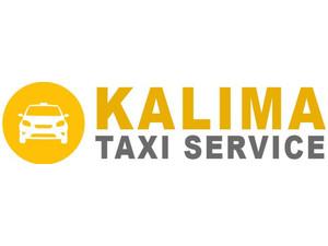 Kalima Taxi Service - Car Rentals