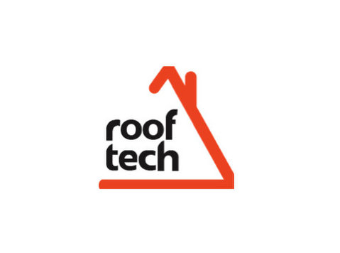 Rooftech India - Roofers & Roofing Contractors