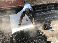 Rooftech India (2) - Roofers & Roofing Contractors