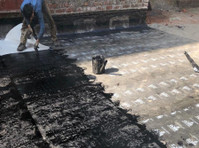 Rooftech India (4) - Roofers & Roofing Contractors