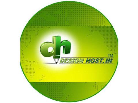 Anil Kumar Lakhmani - Webdesign