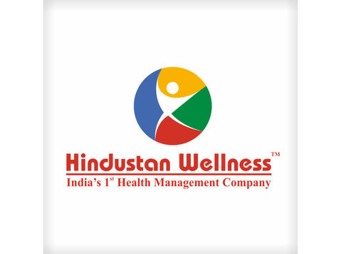 Hindustan Wellness Pvt Ltd - Alternative Healthcare